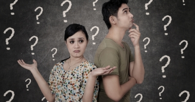 10 Important Questions to Ask About the Person You Want to Marry